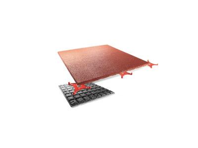 45mm-Elastikplatte-Vorschau