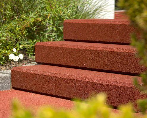 Block-step_3