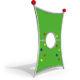 Climbing wall retis1 preview
