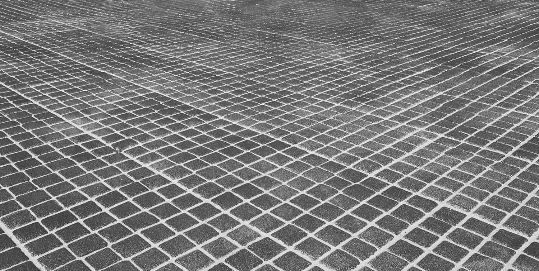 Design paving