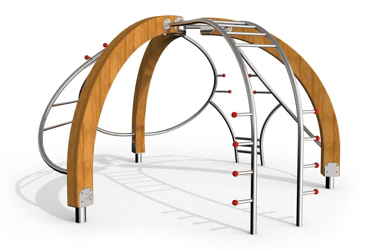 edelstahl-fitnessgeraet-multifunktionstrainer-wood_1