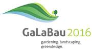Galabau2016 Logo