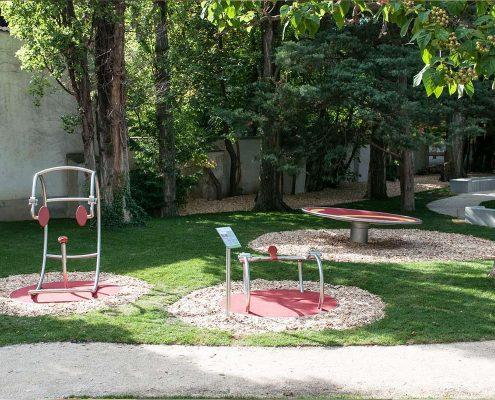 Generationenpark-Moedling-10