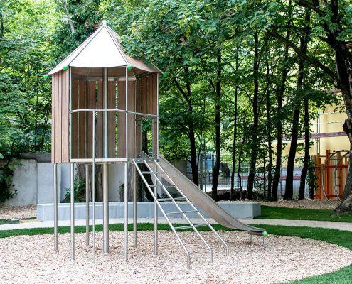 Generationenpark-Moedling-15