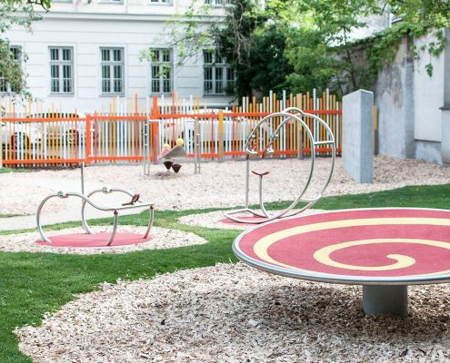 Generationenpark-Moedling-16