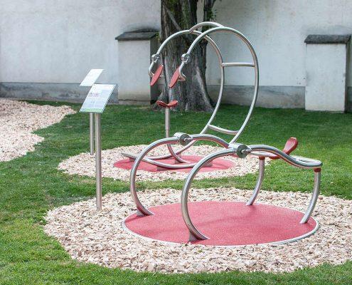 Generationenpark-Moedling-19