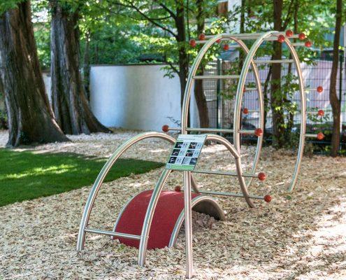Generationenpark-Moedling-4
