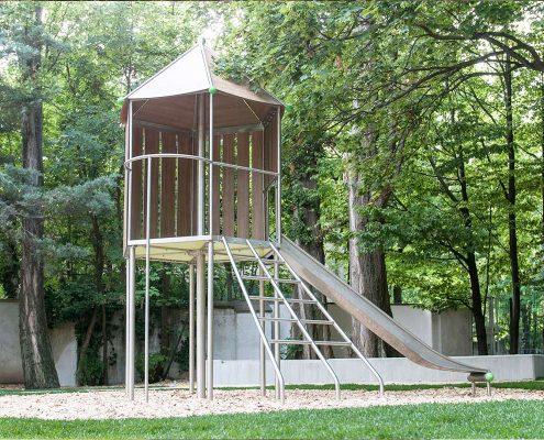 Generationenpark-Moedling-8
