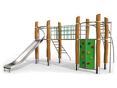 Großspielanlage-ascendo2-Vorschau