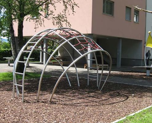 Spielplatz Schäferhof