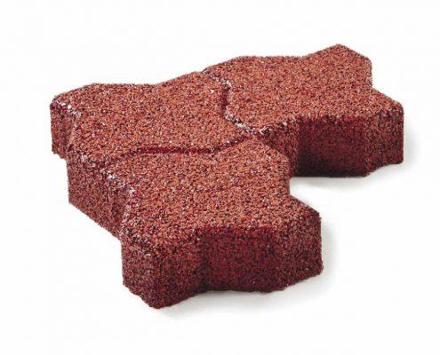 L-Brick