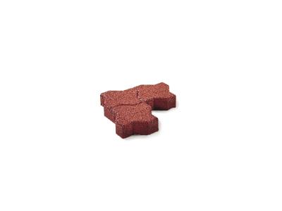 L_Brick-preview