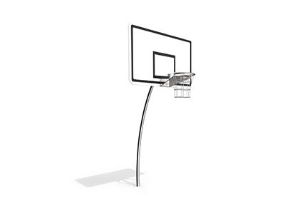 Outdoor-Basket-corbis-preview