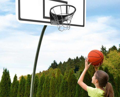Outdoor-Basketballkorb-corbis-foto2