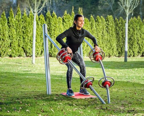 Outdoor-fitness-ruderzug-foto2