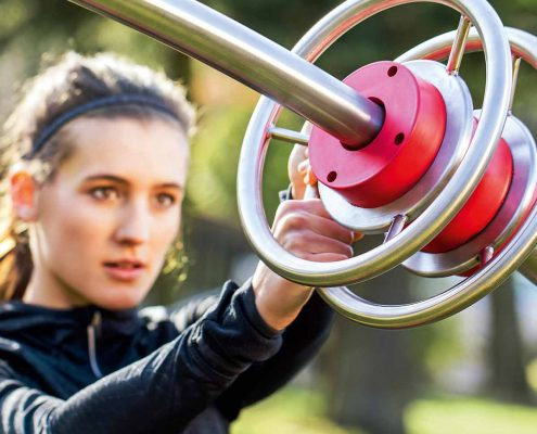 Rotatie-trainer-foto4