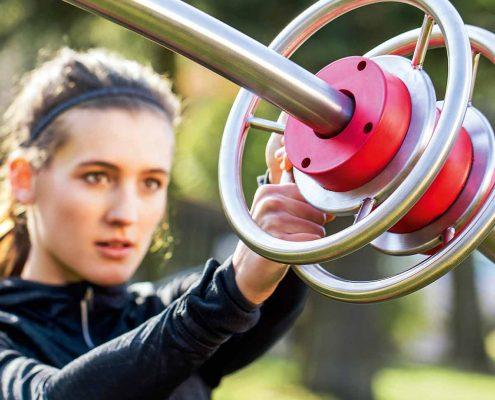 Rotationstrainer-foto4