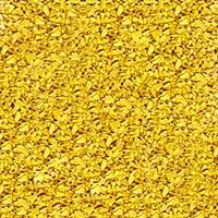 Signal-gelb-EPDM-Fallschutz