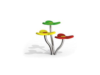 Sitzgelegenheit-Spielplatz-Sedis3-vorschau