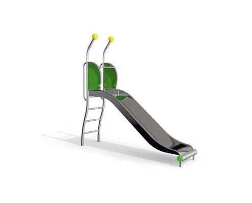 Slide bricus