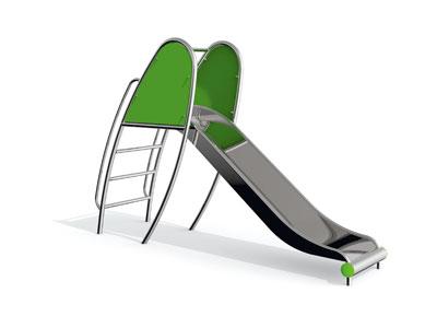 Slide levis preview