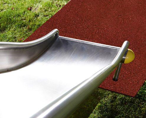 Slide-ramp_2