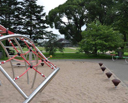 spielplatz-in-Spielplatz in elhager lettland_4