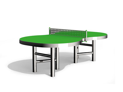 Stainless-steel-table-tennis-ludo_Preview