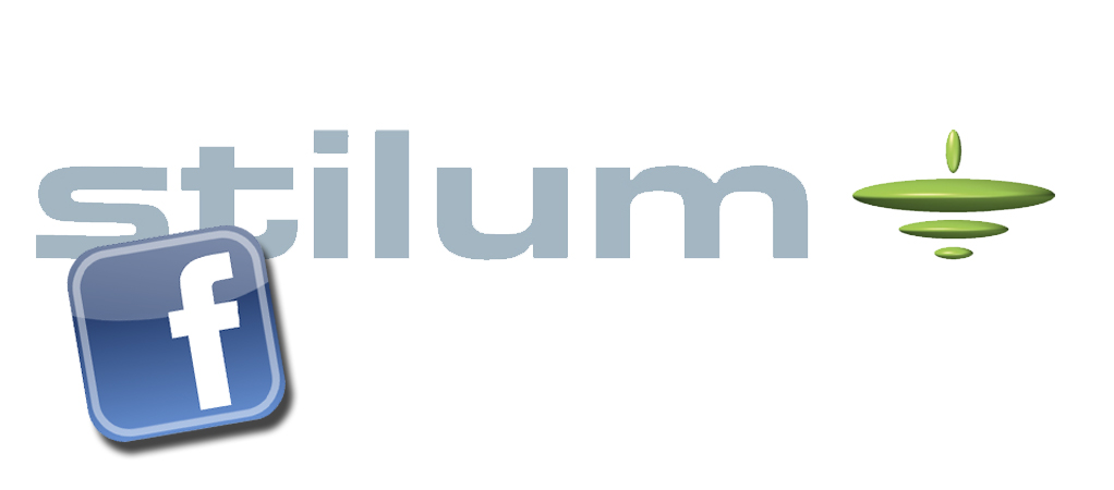 stilum-facebook-header