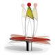 Surfboard-velis1-Vorschau