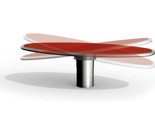 Surfboard-velis2