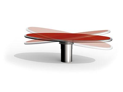 Surfboard-velis2-Vorschau