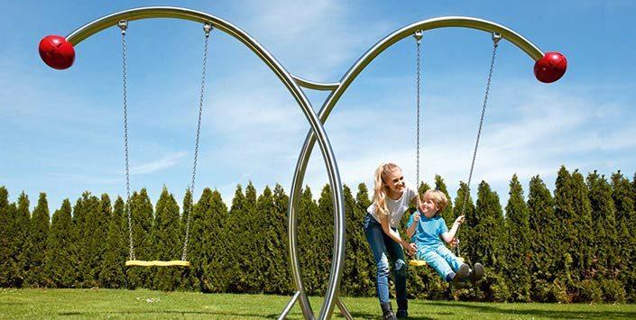 Swings Preview