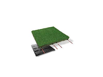 Teppichplatte-Vorschau