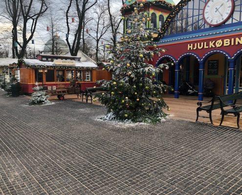 Tivoli Gardens Altstadt Pflaster_1