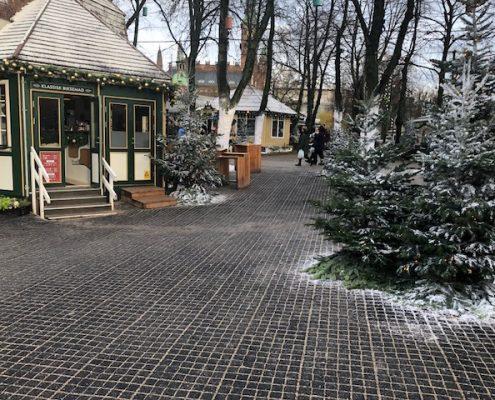 Tivoli Gardens Altstadt Pflaster_5
