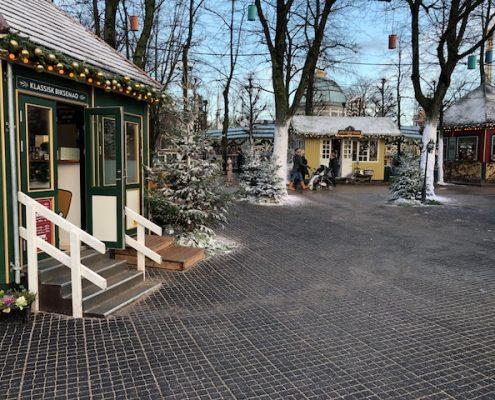 Tivoli Gardens Altstadt Pflaster_6