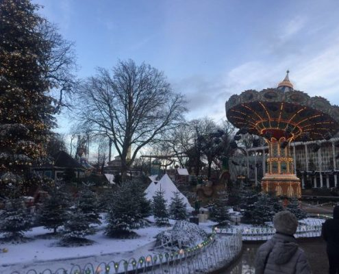 Tivoli-Gardens-Altstadt-Pflaster_7