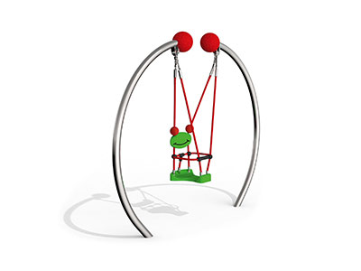 Toddler Swing-Fips-Preview