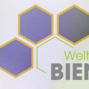 Unterstützen Sie die Welt der Bienen mit Spielgeräten von Stilum