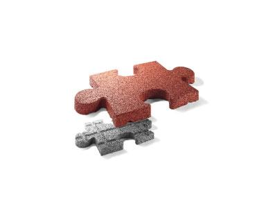 Fallschutz als Puzzle Vorschaubild