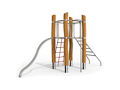 large-play-equipment-ascendo1a-robinie-preview