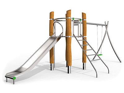 large-play-equipment-ascendo1b-robinie-preview