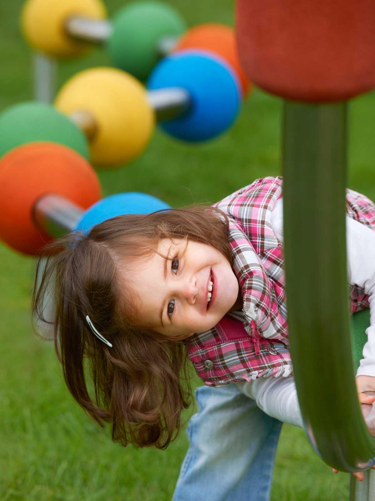 Lernschlange Lina mit Kind 2