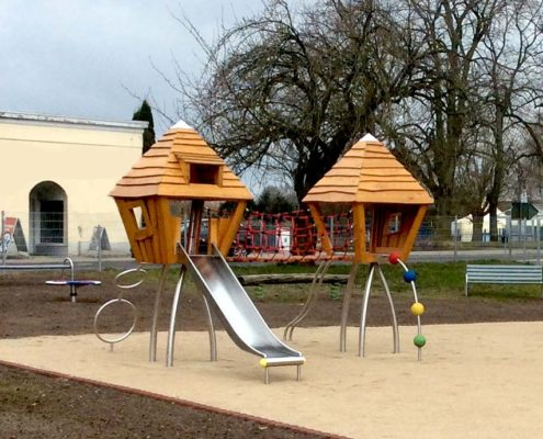 large play equipment silva 2