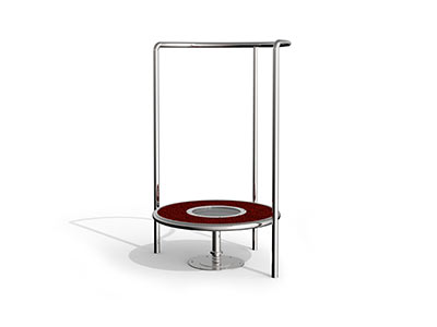 outdoor-balanceteller-statim-voschau