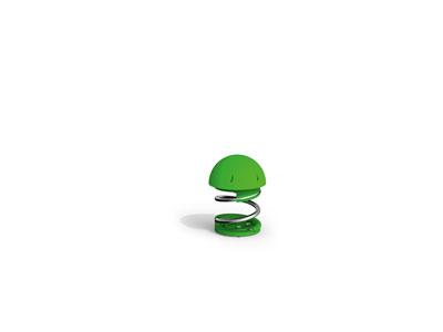 pinna2-Edelstahl-Federspielgerät_Vorschau
