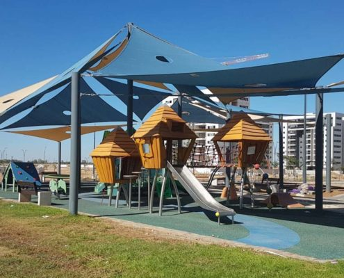large play equipment silva3