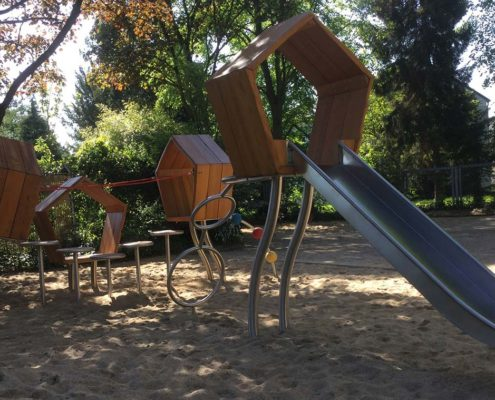 large play equipment sura 4a