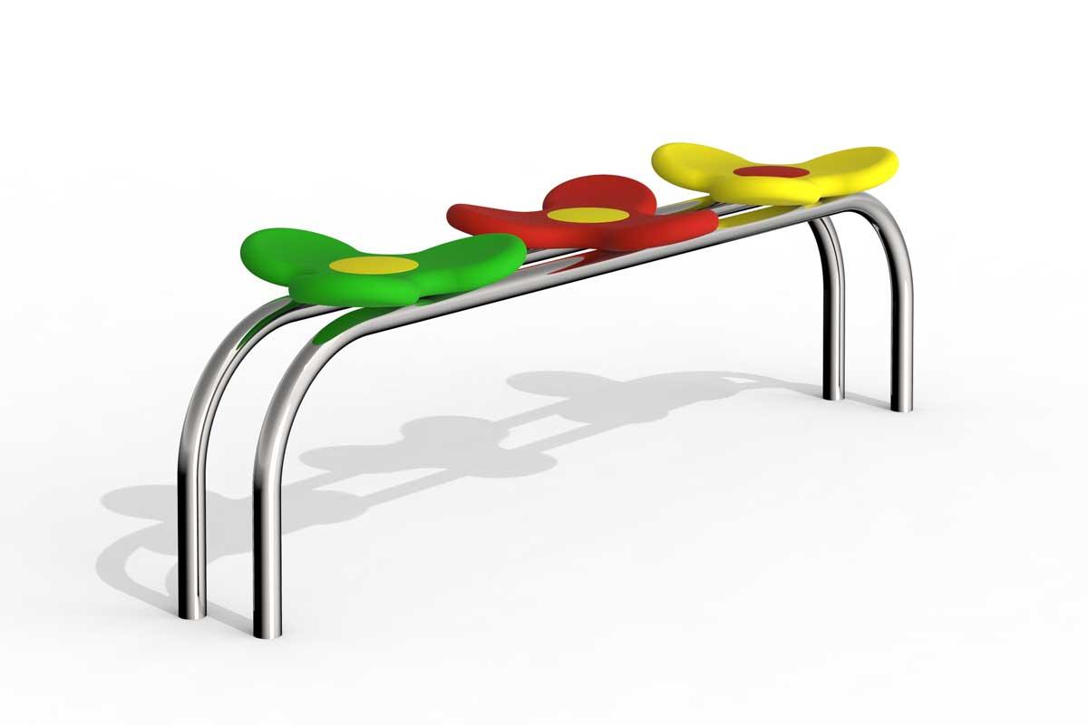 resideo-bench-stilum-photo1